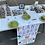 Thumbnail: Fort Washington Farmers Market