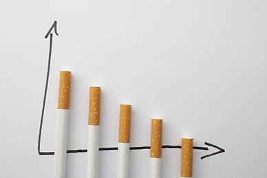 Cigarette graph.jpg