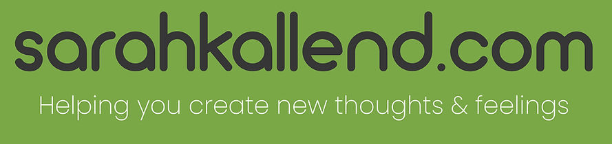 Sarah Kallend green logo.jpg