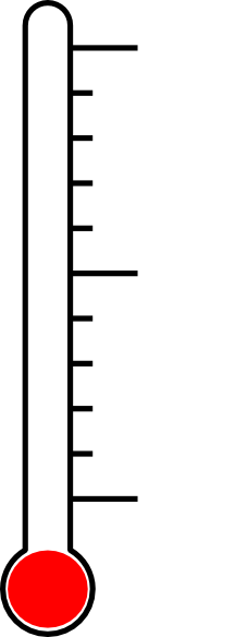blank-thermometer-hi.png