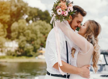 Como convertir tu boda en la más Original