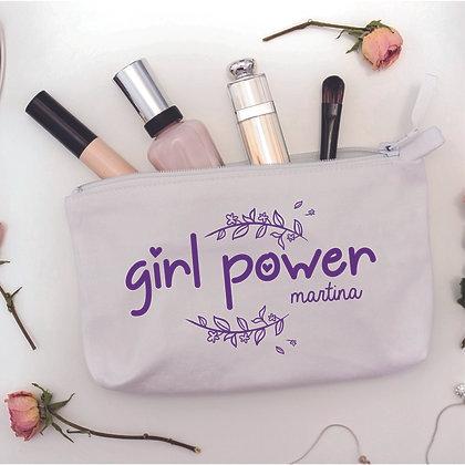 Neceser GirlPower