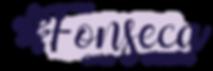 logo%20fonseca%20ayd%20png-01_edited.png