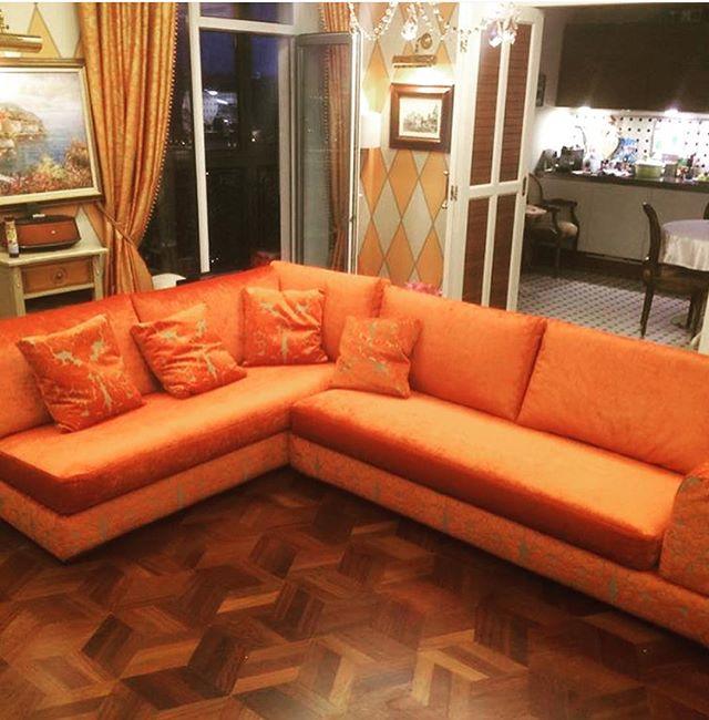 Если Вы задумались о #покупке #мебели, н