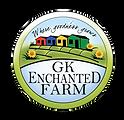 GK Enchanted Farm - Logo.png