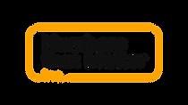 NTMI-Logo-Revised_2-Transparent BG.png