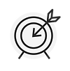 WEB ICONS-06.png