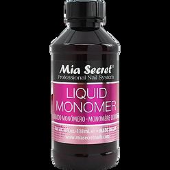 Liquid Monomer