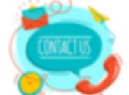 105381-OMRNIP-573.jpg