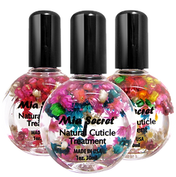 Cuticle Oil.png