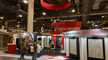 Zenith Reveals the D9-Z at Shot Show