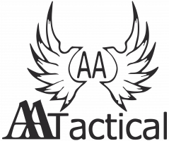 AA Tactical - Crestview, Florida