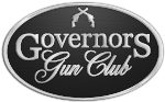 Governors Gun Club selects Predator Silencers