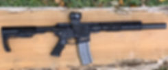 AR with Defender-low res_edited.jpg