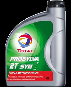 Prosylva 2 T - 2L