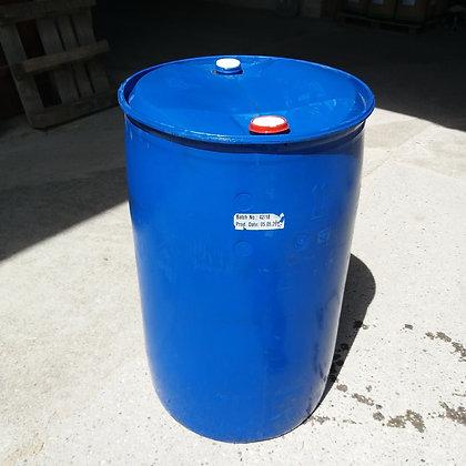 AdBlue - 200L