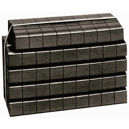 Briquette Lignite - 10kg