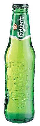 Carlsberg Blonde - 24 x 25 cl