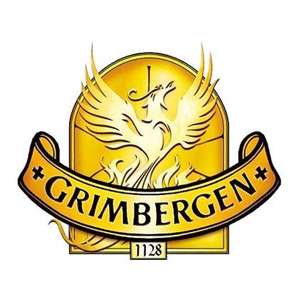 Gimbergen Double Ambrée - Fût 20L
