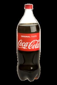 Coca Cola - 12 x 125 cl
