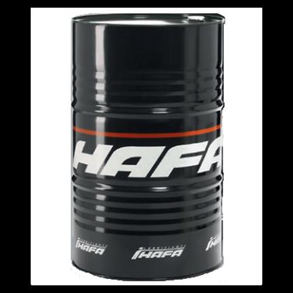 Filex 460 - 60L