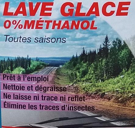 Avia - Lave Glace - 20L