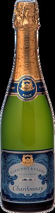 Varichon & Clerc - Chardonnay Pétillant