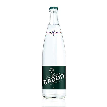 Badoit - 12 x 50 cl