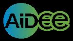 logo-aidee-e1469804572777.png