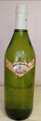 Adrien Vacher - Vin Blanc 11° - 12x1L