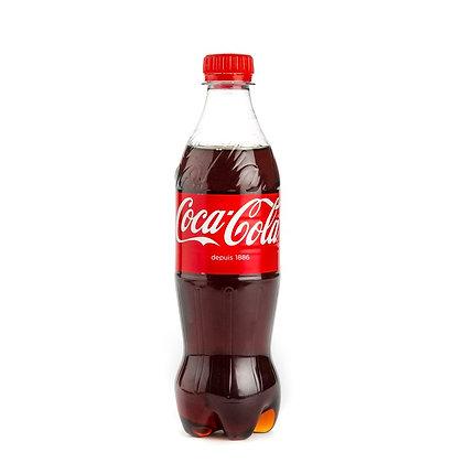 Coca Cola - 24 x 50 cl
