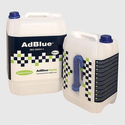 AdBlue - 20L