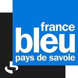 logo_francebleu_savoie.jpg