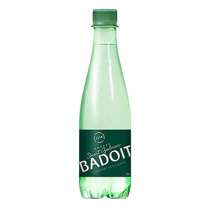 Badoit - 30 x 50 cl