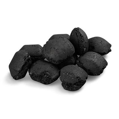 Boulets Starcite 30 gr - 25kg