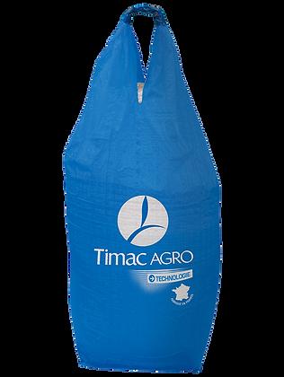 Timac Agro - Humiplus - Big Bag