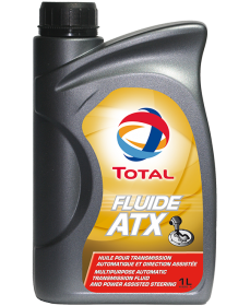 Fluide ATX - 1L