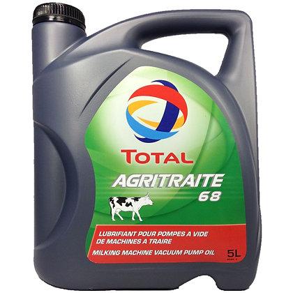 Agritraite - 5L