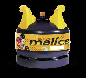 Bouteille Malice Butane 6Kg