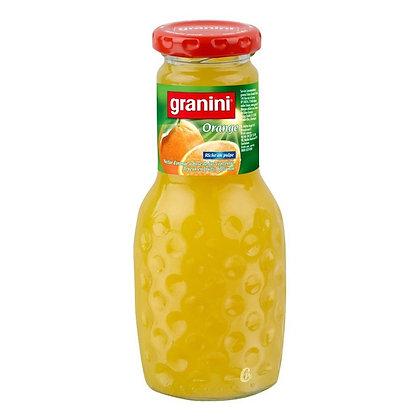 Granini - Nectar Orange - 12 x 25 cl