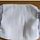 Thumbnail: Masque de Confinement | Covid-19
