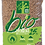 Thumbnail: Biopellet - Granulé - 3 Palettes livrées en Bauges