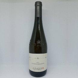 Quenard & Fils - Chignin Bergeron - Blanc