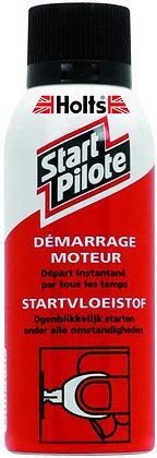 Start Pilote - 150 ml