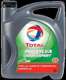 Prosylva Chain expert - 5L