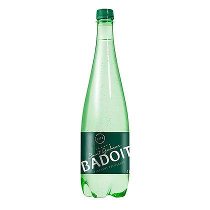 Badoit - 6 x 1 L