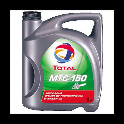 MTC 150 - 5L