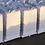 Thumbnail: Biopellet - Granulé - Palette sur place