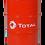 Thumbnail: Rubia Tir 7400 15W40 - 60L