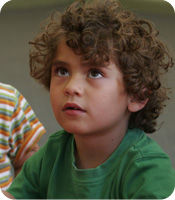 curly-child(1).jpg